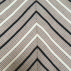 LOFT Skirts - Ann Taylor Tweed A-Line Skirt